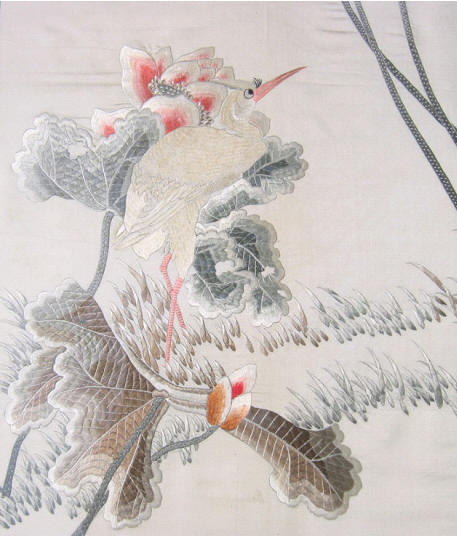 JAPANESE EMBROIDERY CENTER - EMBROIDERY DESIGNS